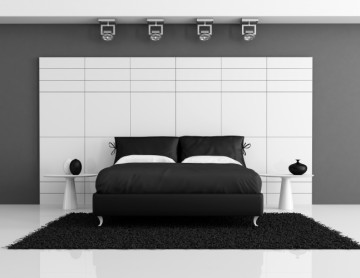 magazin f r boxspringbetten matratzen topper und bettware boxspring welt magazin. Black Bedroom Furniture Sets. Home Design Ideas