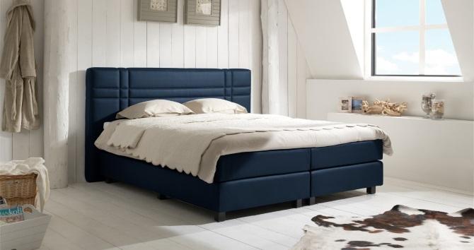 beliebte boxspringbett marken in der boxspring welt. Black Bedroom Furniture Sets. Home Design Ideas