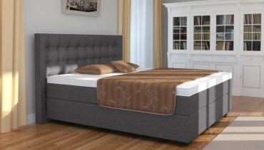 welches boxspringbett bei welchem gewicht. Black Bedroom Furniture Sets. Home Design Ideas