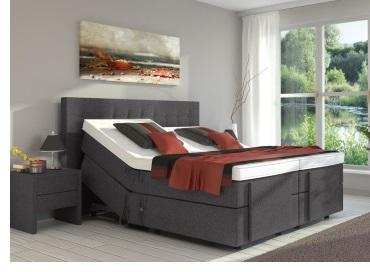 sie sind an unseren boxspringbetten mit motor interessiert aber noch. Black Bedroom Furniture Sets. Home Design Ideas