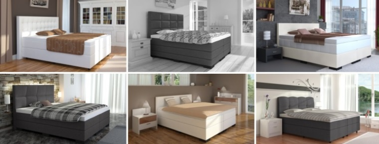 topper aus kaltschaum visco oder latex. Black Bedroom Furniture Sets. Home Design Ideas
