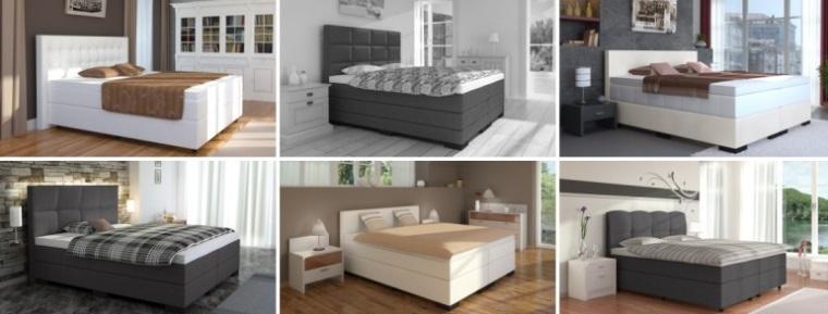 topper aus kaltschaum visco oder latex. Black Bedroom Furniture Sets. Home Design Ideas