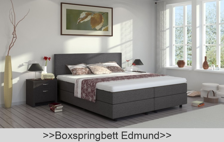 senioren mit doppelbett stunning stoll senioren komfort bettgestell erfurt farbton stollnubaum. Black Bedroom Furniture Sets. Home Design Ideas