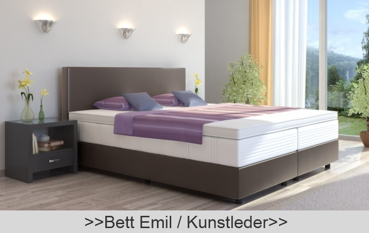 welches bett bei r ckenschmerzen lanamed r ckenschmerzen. Black Bedroom Furniture Sets. Home Design Ideas