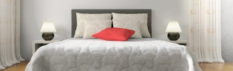 boxspringbett 140x200 eine entscheidungshilfe. Black Bedroom Furniture Sets. Home Design Ideas