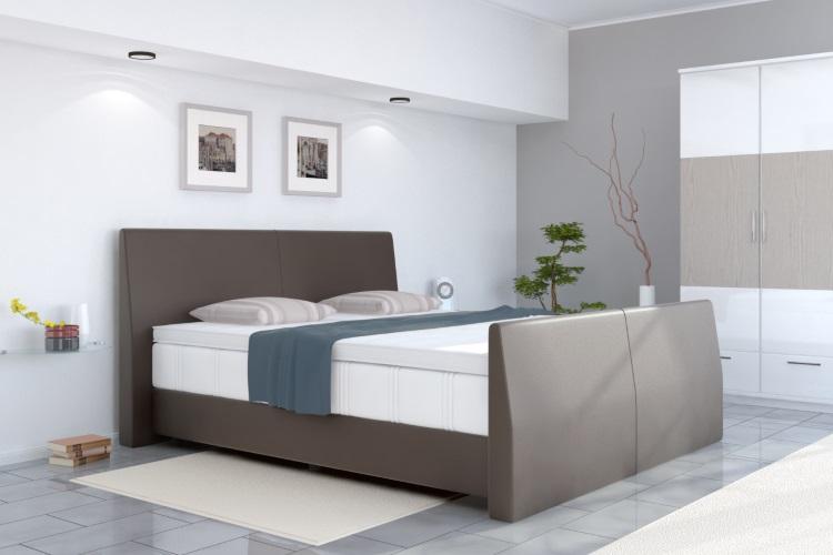 vorteile eines boxspringbettes dreamtec dreambox luxus boxspringbetten made in germany was. Black Bedroom Furniture Sets. Home Design Ideas