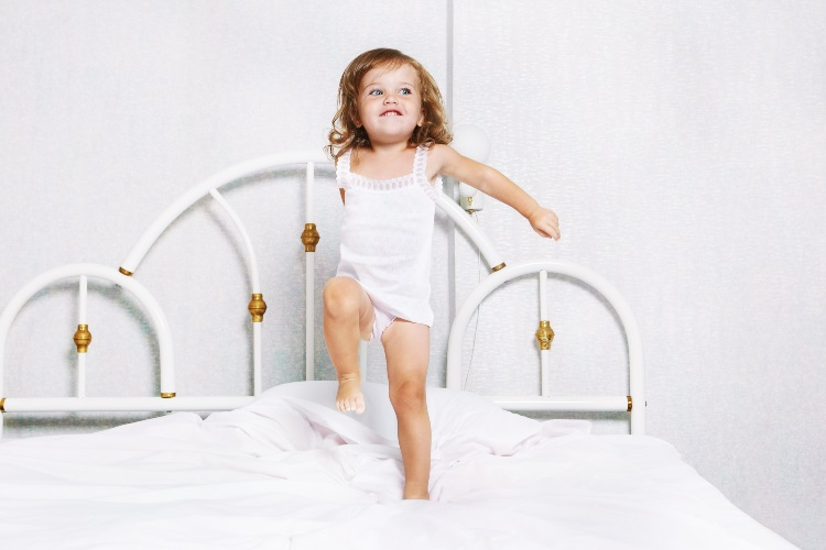 matratzenauflage test eine kaufhilfe boxspring welt. Black Bedroom Furniture Sets. Home Design Ideas