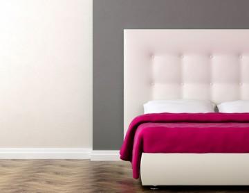 magazin f r boxspringbetten matratzen topper und. Black Bedroom Furniture Sets. Home Design Ideas