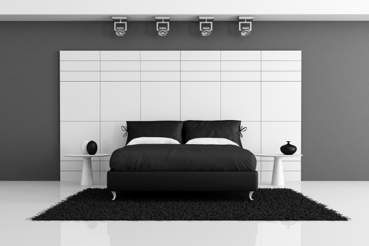 amerikanisches boxspringbett ohne topper vorteile und nachteile boxspring welt magazin. Black Bedroom Furniture Sets. Home Design Ideas