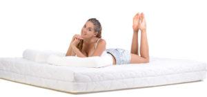 Matratzenkauf: Die wichtigsten Tipps