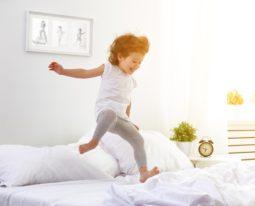 schlafberatung boxspring welt magazin. Black Bedroom Furniture Sets. Home Design Ideas