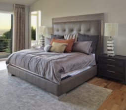 betten boxspring welt magazin. Black Bedroom Furniture Sets. Home Design Ideas