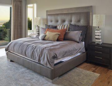 magazin f r boxspringbetten matratzen topper und bettware boxspring welt magazin. Black Bedroom Furniture Sets. Home Design Ideas