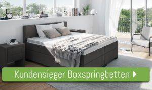 Superior Beliebteste Betten Idea