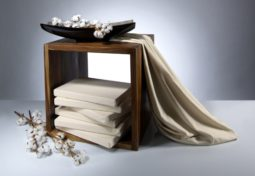 bettware boxspring welt magazin. Black Bedroom Furniture Sets. Home Design Ideas