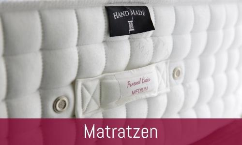 Matratzen_MAG1.jpg
