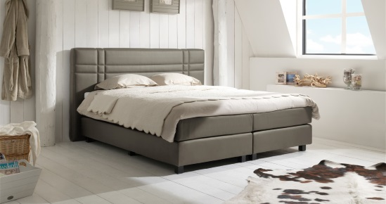 boxspringbett 180x210 cm online kaufen boxspring welt. Black Bedroom Furniture Sets. Home Design Ideas