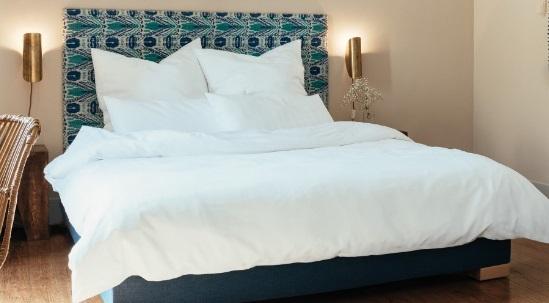Premium Bettwasche 155x220 Cm 0 Versand