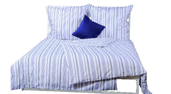 Bettwäsche 240x220 Bettwäsche Bettware