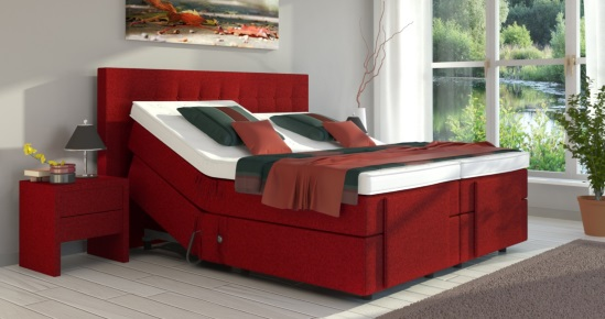 elektro boxspringbett greta kaufen boxspring welt. Black Bedroom Furniture Sets. Home Design Ideas