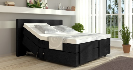 elektro boxspringbett henry kaufen boxspring welt. Black Bedroom Furniture Sets. Home Design Ideas