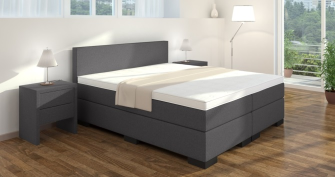 boxspringbetten lagerverkauf boxspring welt. Black Bedroom Furniture Sets. Home Design Ideas