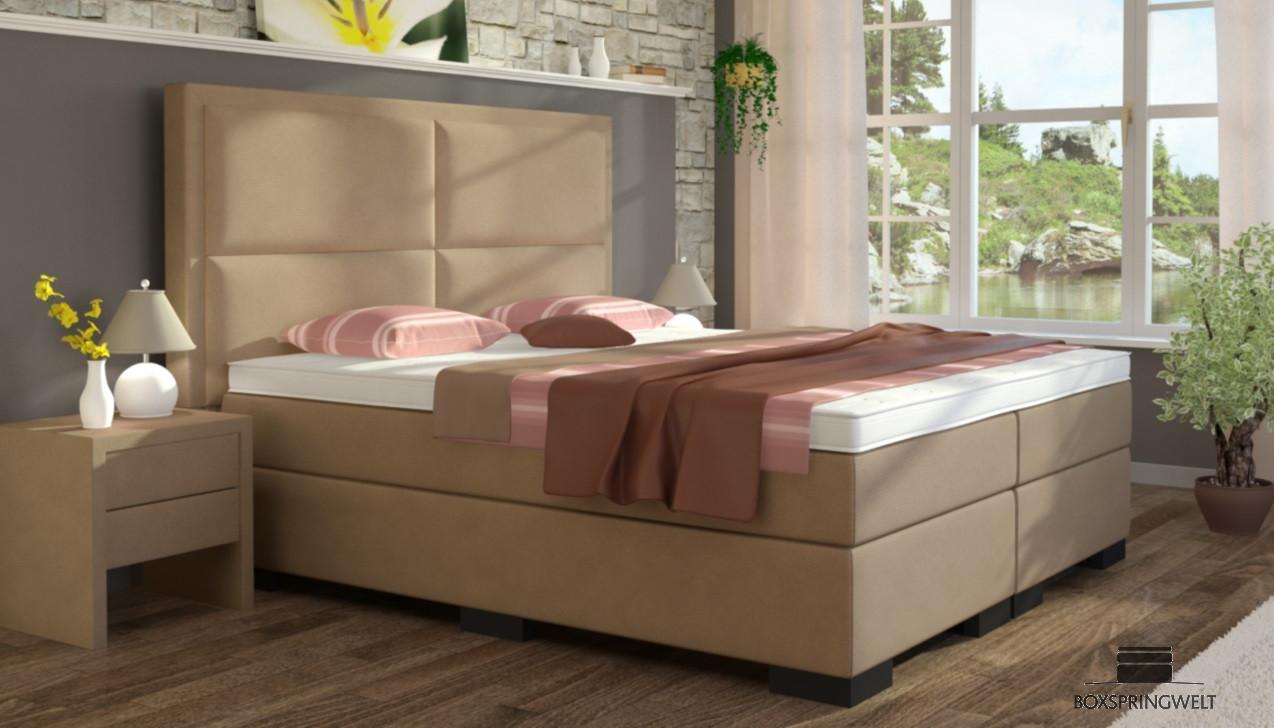Aufregend Schlafsofa 160x200 Bild Von Wohndesign Idee