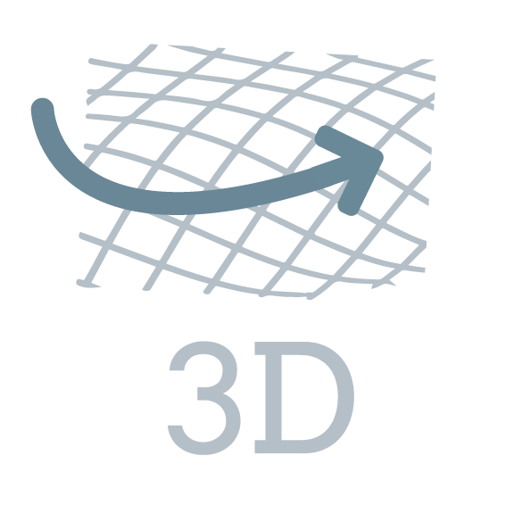 Icon_3D Gewebe 2.png