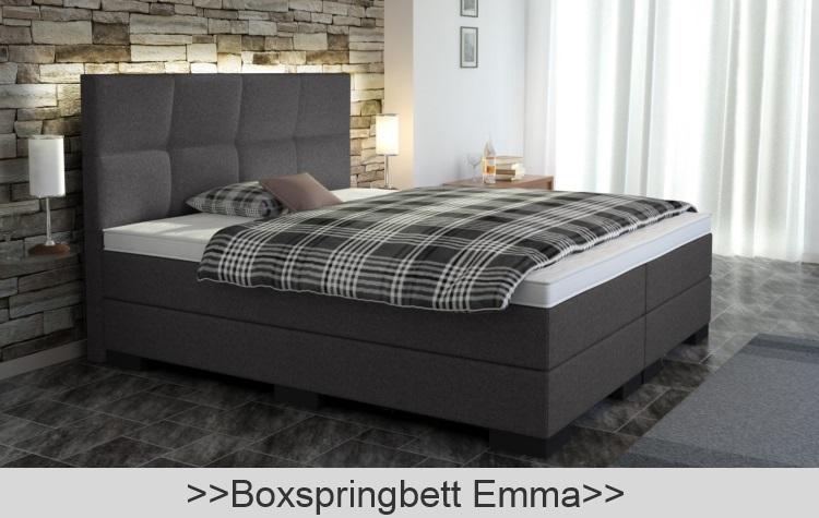 welches bett bei genial bett s l hause deko ideen galerie. Black Bedroom Furniture Sets. Home Design Ideas