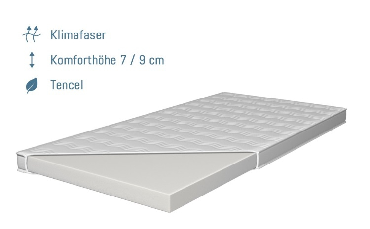 viscoschaum topper simple serta ultimate inch visco memory foam mattress topper queen with. Black Bedroom Furniture Sets. Home Design Ideas