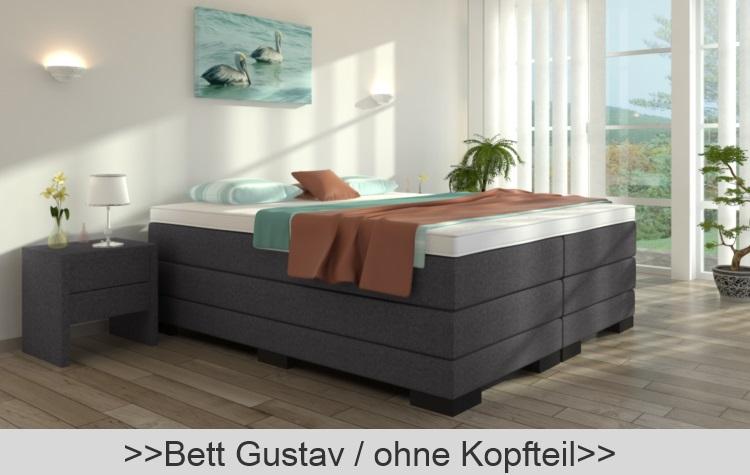 boxspringbett finder. Black Bedroom Furniture Sets. Home Design Ideas