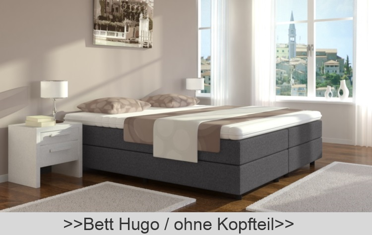 welches bett bei h chsten komfortanspr chen. Black Bedroom Furniture Sets. Home Design Ideas