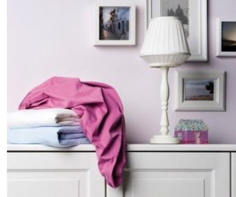 spannbettlaken f r boxspringbett. Black Bedroom Furniture Sets. Home Design Ideas