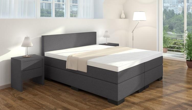 boxspringbetten bielefeld. Black Bedroom Furniture Sets. Home Design Ideas